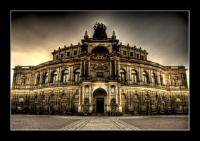 dresden IV by matze-end