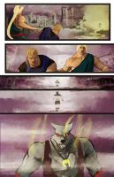 The Battle of BMan page 07 by hattonslayden