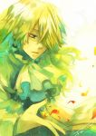 pandora hearts by shirleyfoxcc
