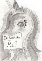 Luna is asking You... by Blueaugen