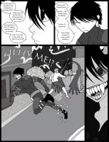 X-iomania- Ch.2 pg.6 by Empty-Brooke