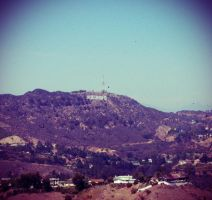 hollywood by firstkissfeelings