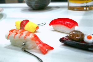 sushi hp accessories by madis0nz