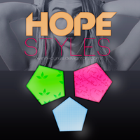 +HopeStyles by Winni-Cyrus
