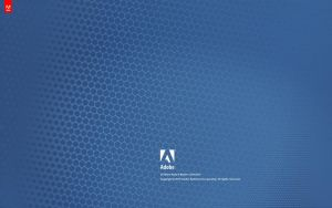 Adobe CS4 master by lubbo