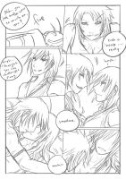 HBDKLI page 1 by RedKid11