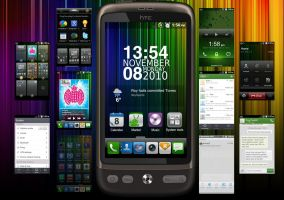 Miui J-Style 0.11.05 by woody1981