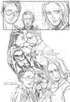 stony _ quarrel by nechy0