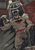 thomas wayne batman by camillo1988