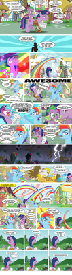 MLP:BHOA:006 by Trotsworth