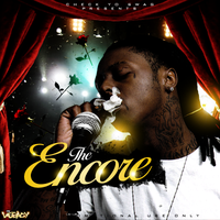 Lil Wayne - The Encore by TFE-Aka-TheLegacy