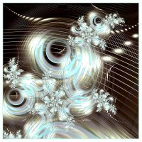 100 fractal challenge-22-light by bumpyduey