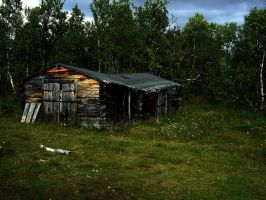 Dualism of Life Part 1 by TASTEOFCHANGE