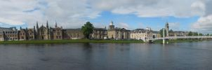 Inverness by Ruth-1