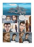Hive 53 - Page 1 by Draco-Stellaris