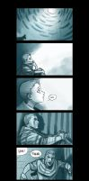 A Little Piece of Sky Page 1 by friedsashimi7