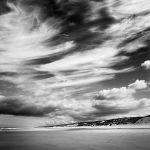 Cloudy by laurentdudot