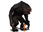 Rancor and Lekku. Need ideas! by DragesOversky