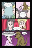 More Changes page 261 by jimsupreme