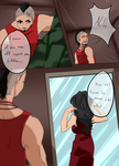 FC3: Vaas x Alanis story 2 || page 12 by RedKisuru