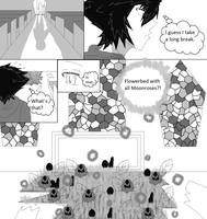 Falling a Vampire ch.3 page 9 by aerith31
