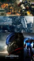 transformers movie 7.4.7. - 2 by piredesign