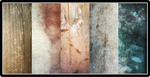 Texture Pack by Tatchit