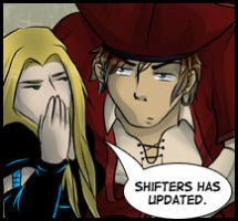 Shifters Update - Oct 10 by shadowsmyst
