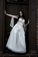 Urban Gothic stock 27 by Random-Acts-Stock