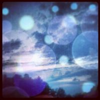 Playing with filters by defyinggravity10