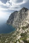 Strata Cliffside by ExtremeProjects