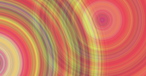 Gradient png 3 by LighthouseLady