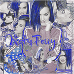 cry for love|blend by staystrongwithoutfea