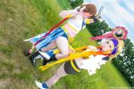 ColossalCon 2016 - Duck Soup!(PS) 08 by VideoGameStupid