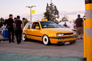 Brandon's GTI by astrong253