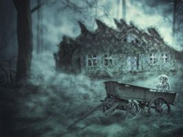 Abandonment by mrscats