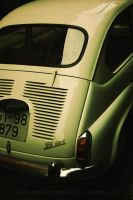 seat 600 by addicted-to-cherries