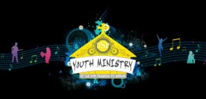 Parish Youth Ministry by tunogkulay