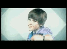 Justin Bieber GIF by MlleJonas