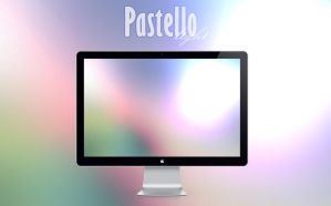 Pastello - light by d-bliss