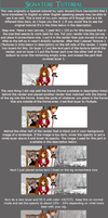 Winter sig tutorial by Pink-Snowbunny