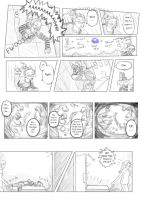 AatR Audition Page 3 by Second-Person-Point