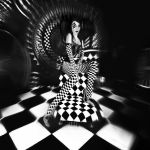 WITCHESS by K-E-I-T