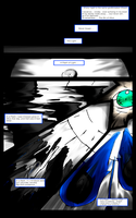 DUMonthly///SIN OF ALTUS PG 1 by KnightSlayer115