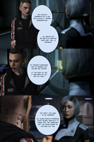 ME: Aftermath - Page 54 by Nightfable
