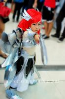 Tiny Erza by nocturne-hime