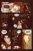 CoG - Issue1 - p13 by MaraAum
