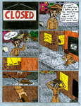 Life With Walt Comic 3 by WishExpedition23
