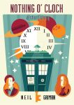 Doctor Who: Nothing o' Clock by Malfey