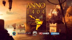 anno_arg_wallpaper3 by CaHilART